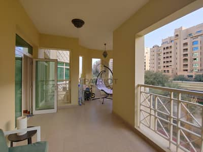Lovely Two Bedroom Apartment For Sale Palm Jumeirah