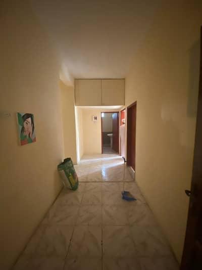 فیلا 3 غرف نوم للايجار في النخيلات، الشارقة - فيلا للإيجار في النخيلات