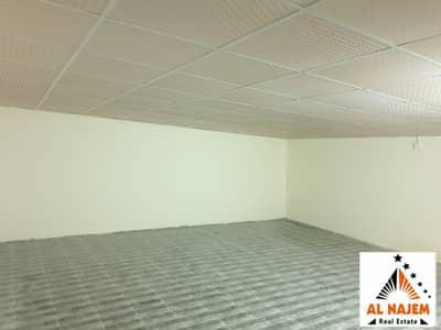 فیلا 4 غرف نوم للايجار في الراشدية، عجمان - فيلا الايجار الشركات او اعزاب  او سكان عمال في منطقة الراشدية 2 في عجمان