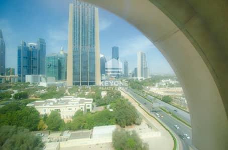 فلیٹ 1 غرفة نوم للايجار في وسط مدينة دبي، دبي - Spacious 1 Bedroom | No Commission  | 14 Months | Chiller Free