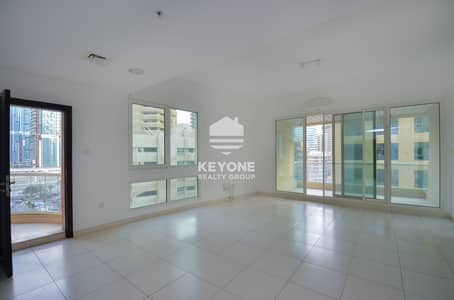 2 Months Free  |  Fully Upgraded |  1 Bedroom Unit