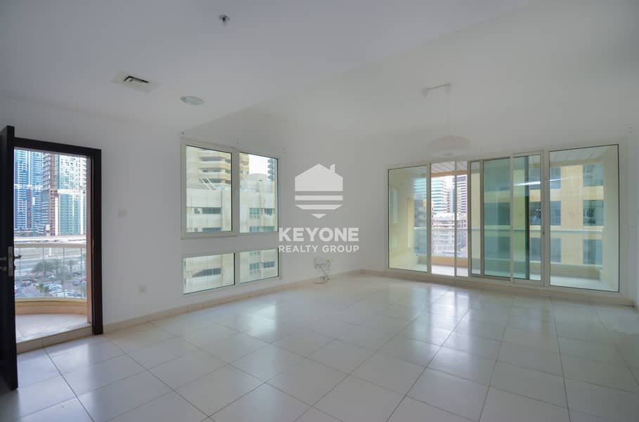 1 2 Months Free  |  Fully Upgraded |  1 Bedroom Unit