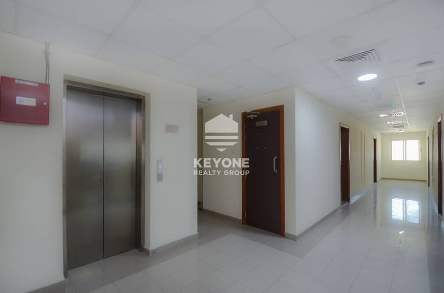 2 Associates Accommodation in DIP | Affordable Price