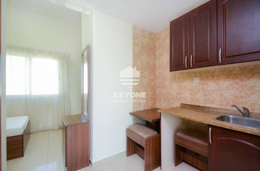 24 Associates Accommodation in DIP | Affordable Price
