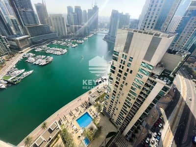BEST PRICE I  Spacious I  High floor I  Stunning view