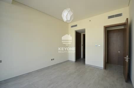 Amazing | 1 Bedroom |  Canal View | 1 Parking