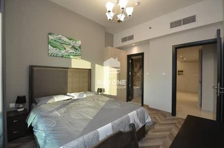 فلیٹ 4 غرف نوم للبيع في الخليج التجاري، دبي - Brand New | Fully Furnished | Pay 50%  | Move in