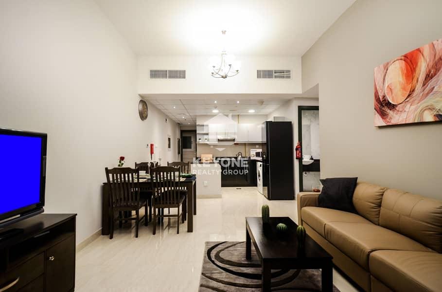 22 Great opportunity | live in luxury in best location