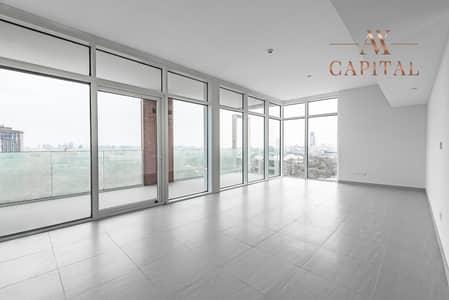 2 Bedroom |Type 1A | Zabeel Park view | Front Unit