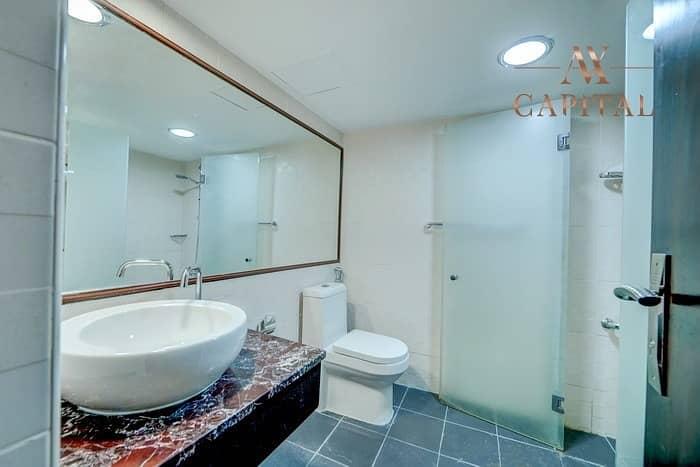 16 2 Story Family Home | Modern Loft | High Ceiling