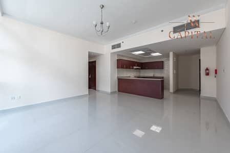 2 Bedroom Flat for Sale in Dubai Sports City, Dubai - Best Positioned