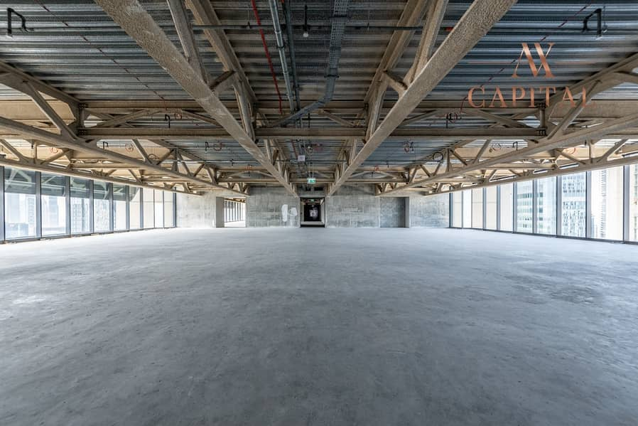 2 Very Spacious | Accessible | New Headquarters