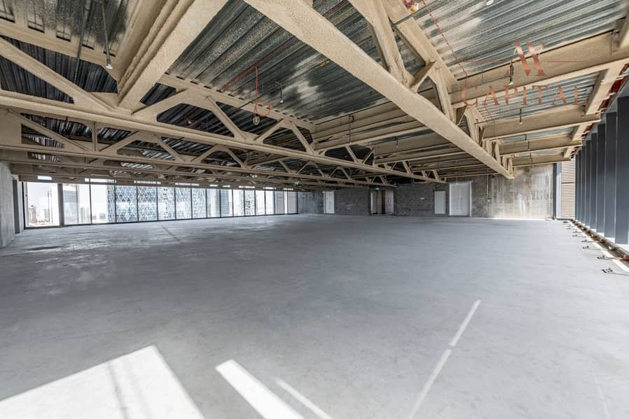 11 Very Spacious | Accessible | New Headquarters