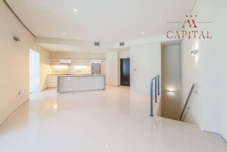 فلیٹ 2 غرفة نوم للايجار في شارع الشيخ زايد، دبي - Loft Type | 30 Days Free Rent | High Floor Unit