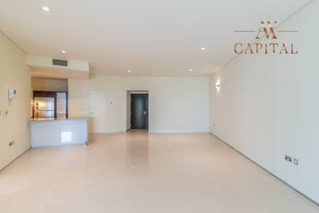 فلیٹ 1 غرفة نوم للايجار في شارع الشيخ زايد، دبي - Sea View | Additional 45 Days | Prime Location
