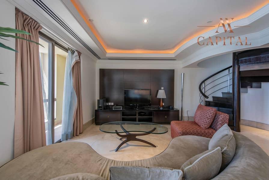 Penthouse   Luxury Furniture   Upgraded