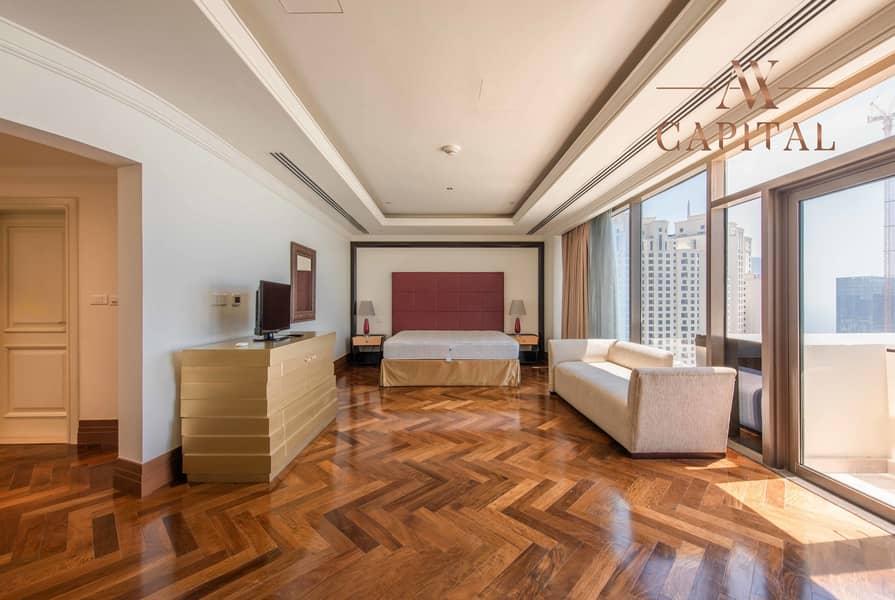 2 Penthouse   Luxury Furniture   Upgraded