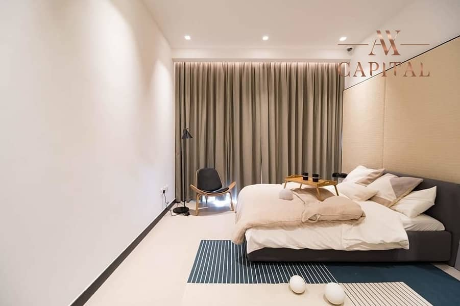Sikka View | Handover Soon | 3 Year Payment Plans