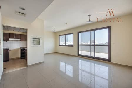 Best Priced | Spacious 2 Bedroom | Well Maintained