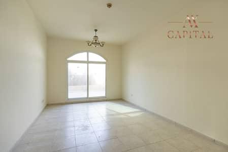 Spacious 2 Bedroom | Huge Balcony Space | Hot Deal