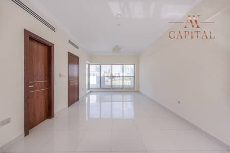 Ready 3 Bedroom Townhouse | View Now