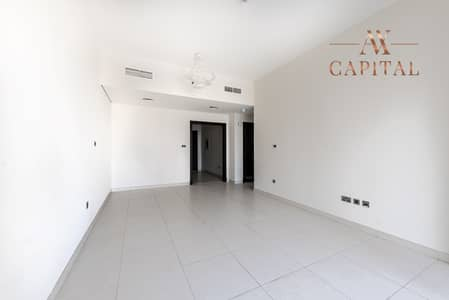 2 Bedroom Apartment for Rent in Downtown Dubai, Dubai - Vacant & Ready   Hot Deal in Downtown