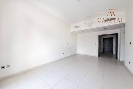 1 Bedroom Flat for Rent in Downtown Dubai, Dubai - Best Priced   Vacant Now   Prime Location