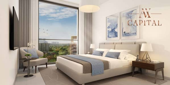 3 Bedroom Flat for Sale in Dubai Hills Estate, Dubai - Brand New | Spacious 3 Bedroom Apartment