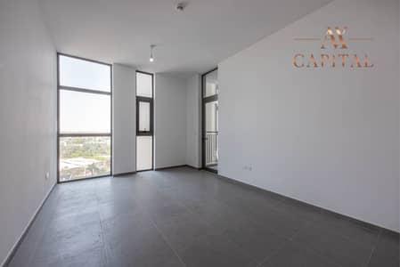 فلیٹ 1 غرفة نوم للبيع في مدن، دبي - Available Now | Pool View | Brand New 1 Bedroom