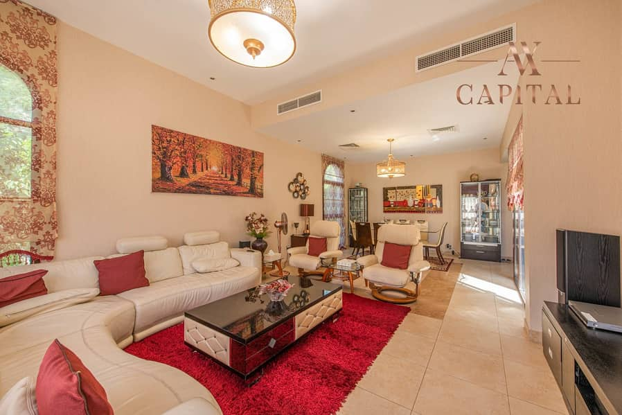 Very Spacious | Vacant Now | Motivated Seller