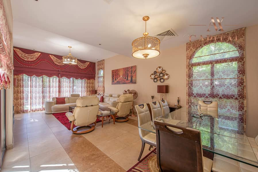 2 Very Spacious | Vacant Now | Motivated Seller