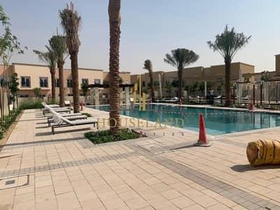 3 Bedroom Villa for Sale in Dubailand, Dubai - Resale I Middle Unit I Great Layout I Mtple Units