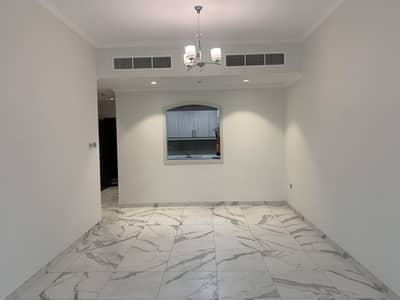 1 Bedroom Flat for Rent in Business Bay, Dubai - Brand New 1 BR