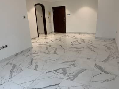 2 Bedroom Apartment for Rent in Business Bay, Dubai - Brand New 2 BR with Maid