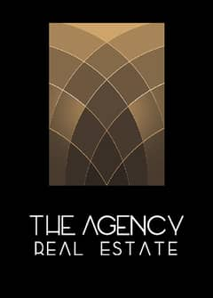 The Agency Real Estate LLC