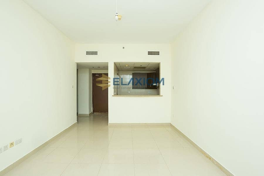 2 One Bedroom at Centrium Tower 1 DPC(IMPZ)
