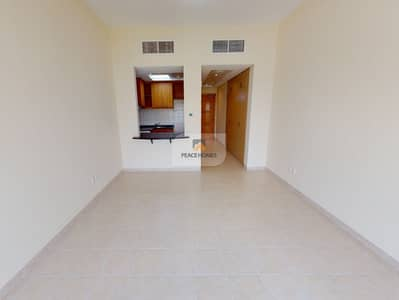 Studio for Rent in Discovery Gardens, Dubai - CHILLER FREE | PERFECT LOCATION | WELL-SIZED STD | MOVE-IN TODAY