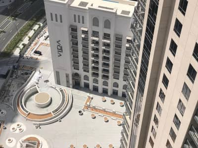 2 Bedroom Flat for Sale in The Lagoons, Dubai - Ready to Move | 3BR in Dubai Creek Residences