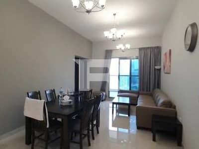 شقة 4 غرف نوم للايجار في الخليج التجاري، دبي - Brand New | Furnished |Luxurious 4BR Apt
