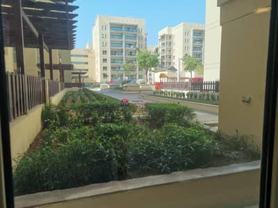 1 Bedroom Apartment for Rent in The Greens, Dubai - Amazing deal | 1BHK | Al Arta 4 Green Community |