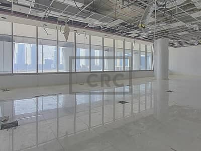 Shop for Sale in Business Bay, Dubai - Fitted | Retail Space | Mezzanine Available