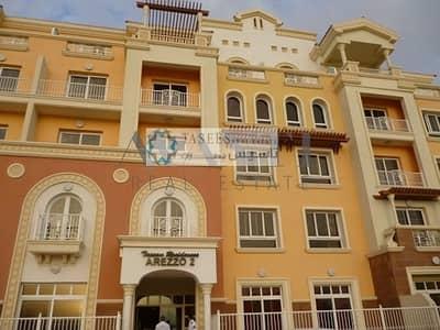 شقة 1 غرفة نوم للايجار في قرية جميرا الدائرية، دبي - 1 Bedroom Apartment for Rent! Ready to Move in.