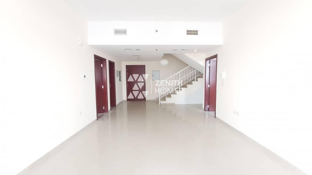 Spacious   Duplex   En Suite