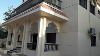 Separate Duplex villa 5BED in Mutarad