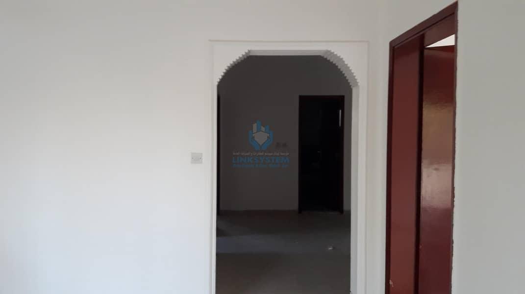 2 Separate Duplex villa 5BED in Mutarad