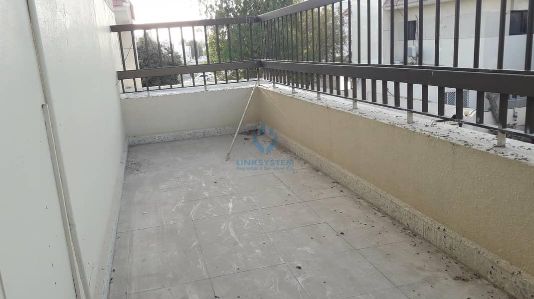 11 Separate Duplex villa 5BED in Mutarad