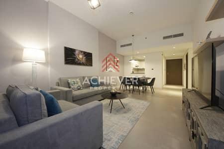 1 Bedroom Apartment for Sale in Jumeirah Village Circle (JVC), Dubai - NEW LISTING FOR SALE|1 BR|VOT|725K