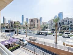Best Priced|Vacant/Ready|Duplex Villa|Huge Terrace