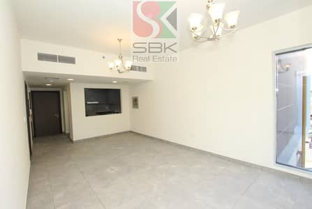 1 Bedroom Flat for Rent in Dubailand, Dubai - Spacious 1 Bhk  With One Month Free