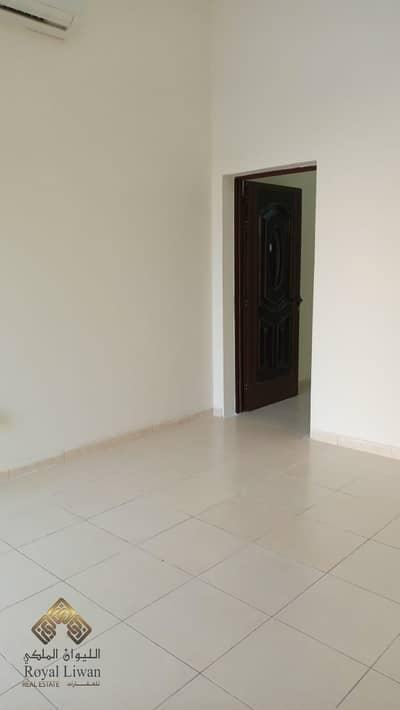 شقة 1 غرفة نوم للايجار في البرشاء، دبي - Available 1 Bedroom in AL Barsha 3